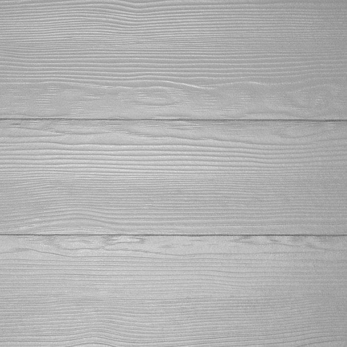 Bardage fibres ciment horizontal Tradi