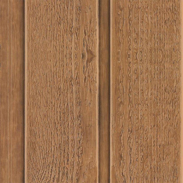 Profil Ultra-Plank bardage CanExel