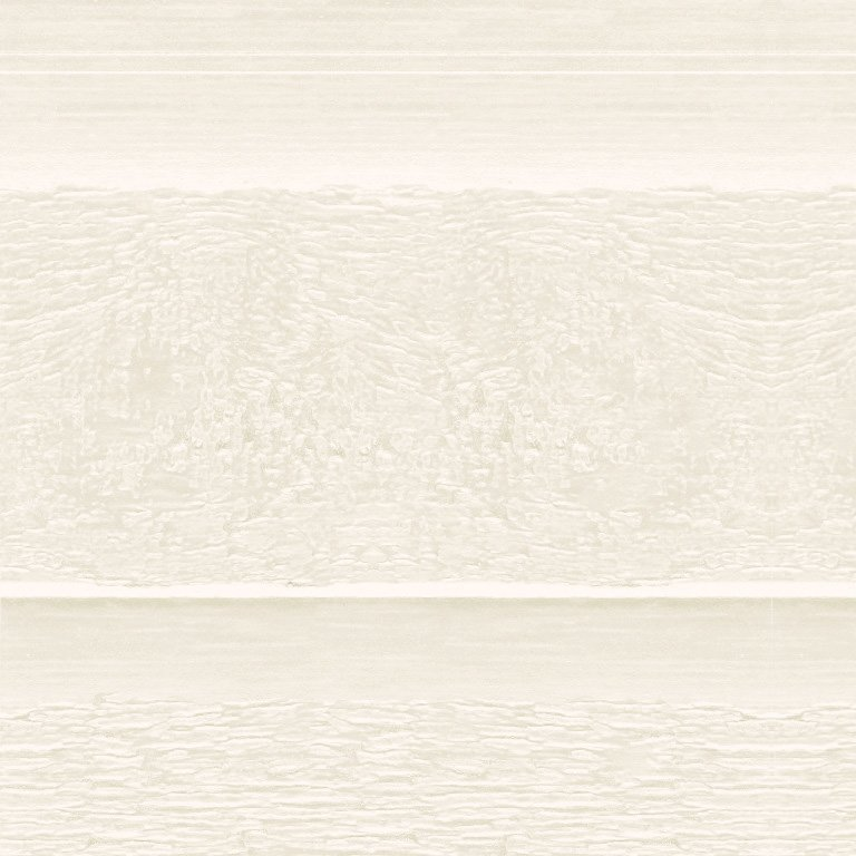 Profil R WoodColor