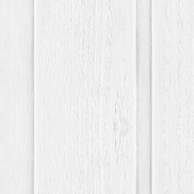 Profil U WoodColor