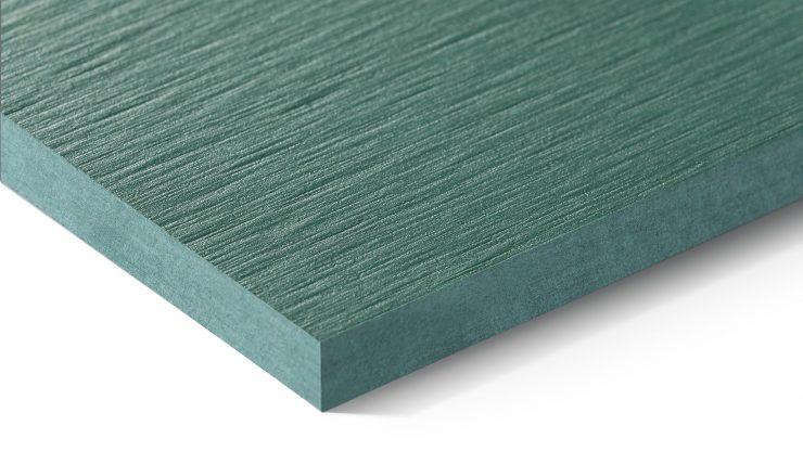 SCB panneaux fibres ciment SwissPearl Vintago